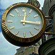 amanet ceasuri
