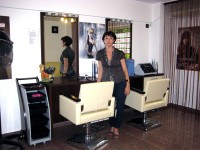 salon manichiura 13 septembrie
