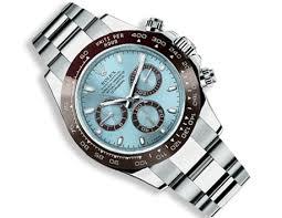 cumpara ceasuri de lux