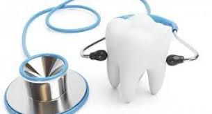 stomatologie sector 6