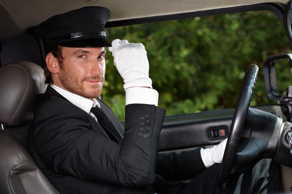 rent a car Bucuresti