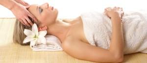 Salon cosmetica sector 1