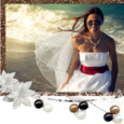 Albume Nunta Fotocarte
