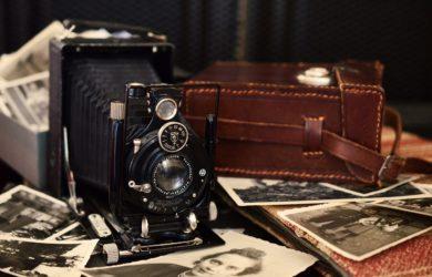 Fotocarte