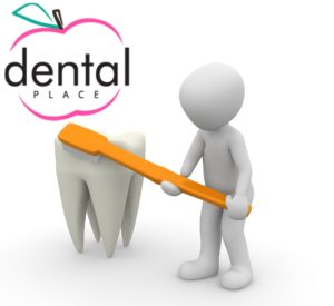 dental place