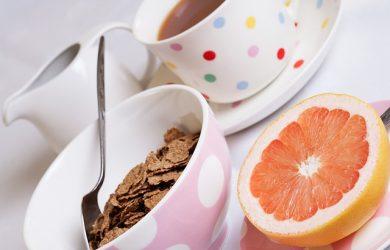 dietetician vs nutritionist