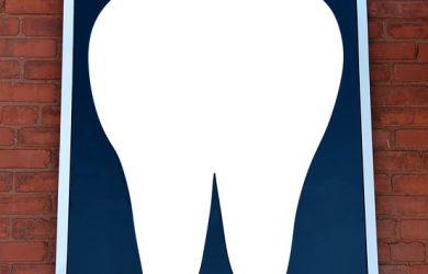 implanturile plasate in maxilarul posterior