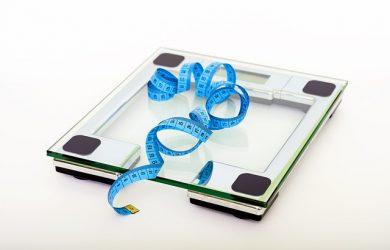 sfaturi pentru pierderea in greutate