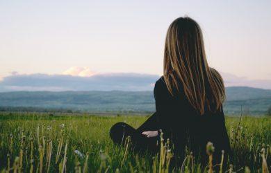 remedii naturale pentru menopauza