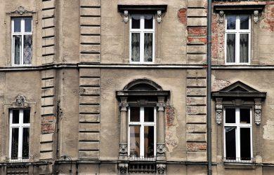 achizitionare apartament vechi
