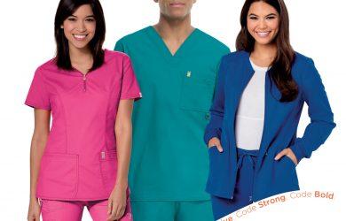 bonete chirurgicale