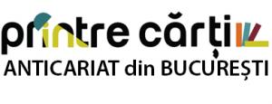 cumparari de carti in Bucuresti