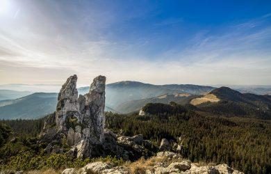 atractii tursitice Cluj Napoca