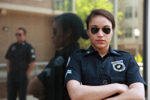 Concurs admitere scoala de agenti de politie