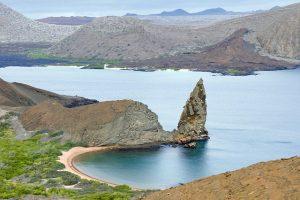 vizita insula Galapagos