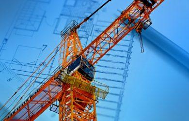 inchirieri de utilaje de constructii